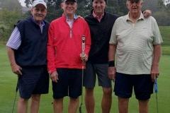 BCRF-Golf-Tournament-Bobs-Team-Pic-3-800