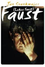 Faust 1994